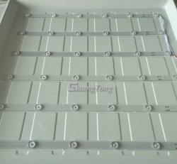 LED Panel Light 600X600mm 40W/48W High Brightness LED Panel