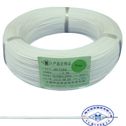 Prime China Heat Resistant Wire Heat Resistant Wire Manufacturers Wiring 101 Ferenstreekradiomeanderfmnl