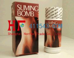 Best Slim Products Slimming Bomb Weight Loss Slimming Pills Capsule