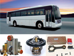 Chana Spare Parts for Bus and Truck