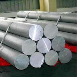 Bus Bar Aluminium 1060 Solid Bar for Wholesales