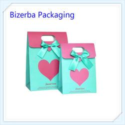 Promotional Paper Wedding Garment/Dress/Underwear Bag (BP-BC-0128)
