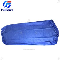 Hotel Bed Sheet, Bed Sheet Roll, Disposable Bed Sheet, Nonwoven Bed Sheet,