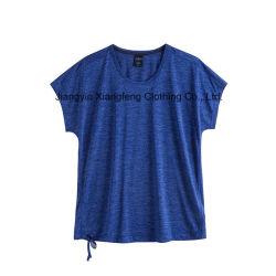 Adults Unisex Polyester Cationic Single Jersey Sportswear