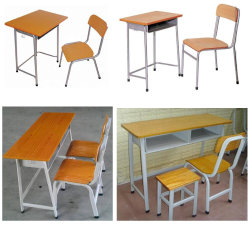 School desk in classroom High Resolution High Quality Student Desk For School Classroom Furniture Indiamart China School Desk School Desk Manufacturers Suppliers Madein