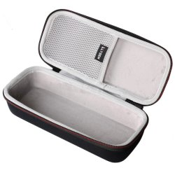 Aomais Sport II Portable Speaker Case OEM Service and Wholesale