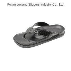 f14cee7671ab Chinese Wholesales Summer Men Outdoor Line Stripe Flip Flops