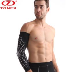 Manufacture Elbow Support Brace Support for Racket Sports