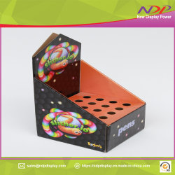 Customized Pens Box Display Paper Cardboard Package