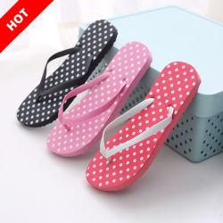4d012e567 Summer Beach Lady Flip Flops Custom Fashion Printed Women Slippers