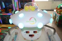 Coin Operated Amusement Air Hockey Arcade Indoor Sports Game Machine