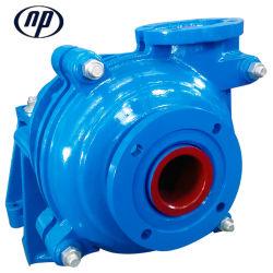 4/3D-Ahr Rubber Corrosive Resistant Slurry Pump