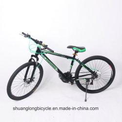 15cb0a7e3a7d 2018 Wholesale Hot Sale Bicycle Kids MTB Bike (9630M)