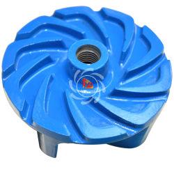 Original Factory Best Price Slurry Pump and Spare Parts