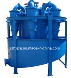 High Efficiency PU Hydrocyclone, Hydrocyclone Group