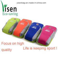 Fashion High Quality Sports Running Mobile Phone Arm Bag