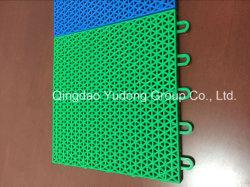 Environmental Protection Floor Mat-PP Mat
