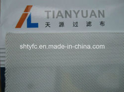 Tyc-750 PP Filter Cloth