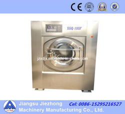Laundry /Hospital/Industrial Washer (XGQ-70)