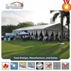 China Tent, Tent Wholesale, Manufacturers, Price | Made-in