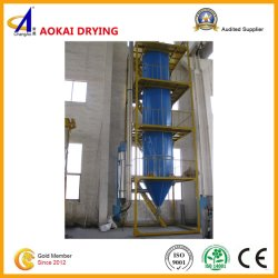 Aromatic Flavouring Pressure Spray Drying Machine