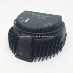 Portable Gel UV LED Cordless Nail Lamp Dryer Big Nail Dryer