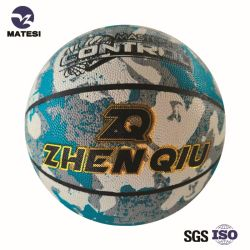 2020 Cost-Effective 170mm Synthetic Rubber Bladder/Inflatable Carcass Chamber for Futsal Ball