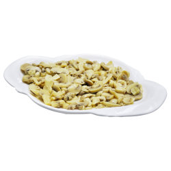 Good Price Good Selling Champignons Safety Food Canned Food