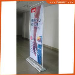Picture Frames Door Shape Display Racks