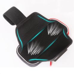 Wholesale Price Sports Running Reflective Arm Mobile Phone Armband Bag