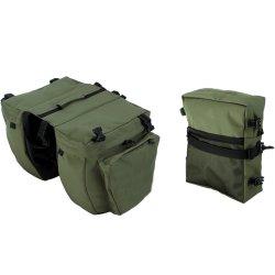 Fashion Travel Cycling Sports Fanny Pack Hip Pack Belt Bag Storage Bag