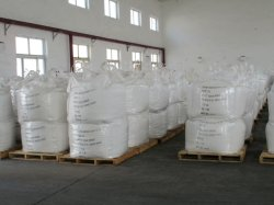 Obm Viscosifier Additive Oil Based Drilling Mud Agent Synthetic Based Mud Additive Sobm Mud Drilling Mud Additives List
