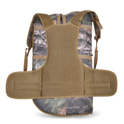 High Quality Compound Sky Bow Bag Archery Backpack Hunting Bow Messenger Bag Pack