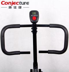Sports Equipment Fitness Machine Horse-Riding Trainer
