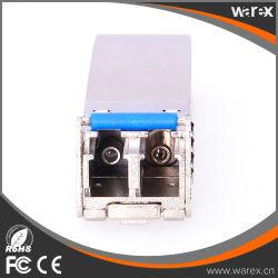 HP J9151A SFP+ Compatible Transceiver 1310nm 10km Module