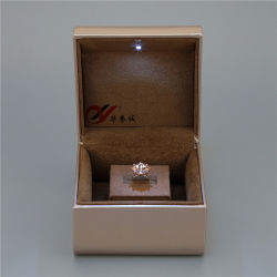 China Jewelry Display manufacturer Jewelry Box Watch Box supplier