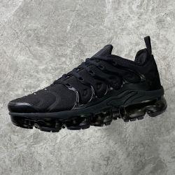 Men Vapormax Tn Plus Sneakers Women Sports Running Shoes