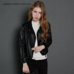 f0b8fd2c0 China Faux Leather Jacket, Faux Leather Jacket Wholesale ...