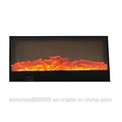 Admirable China Decor Flame Electric Fireplace Decor Flame Electric Download Free Architecture Designs Meptaeticmadebymaigaardcom