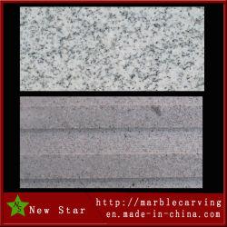 Factory Directly Grey Stone Granite, Granite Tile, Granite Slab, Building Material