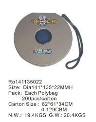 CD/DVD Tin Box