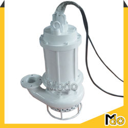 Stainless Steel Centrifugal Submersible Slurry Pump