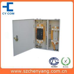 Fiber Optic Terminal Box (A)