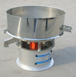 Filtering Machine for Pesticides, Injection, Liquid Medicine, Extract...