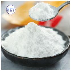 White Powder Soda Ash Light for Dye Prin