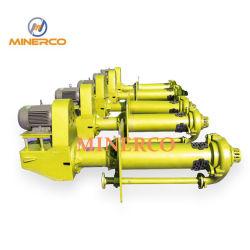 Sp/Spr Vertical Submersible Sewage Slurry Sump Pump