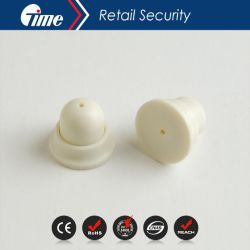 Ontime HD2101 - Wholesale Price EAS Clothing Store Security Anti-Theft Tag
