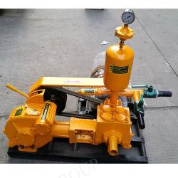 Bw1200 Big Piston Mud Pump for Sale