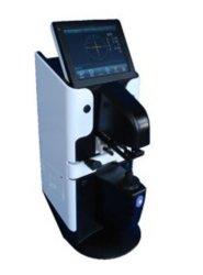 D903 Optical Equipment, Auto Lensmeter