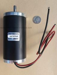China Electrical 2 Hp Motor, Electrical 2 Hp Motor